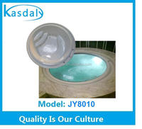 discount cheap spa hot tub/spas hot tubs bathtub