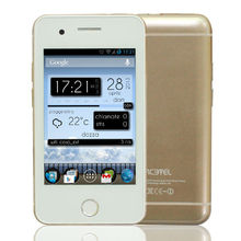 buy goods in china mobile phone oem dual sim yestel super slim mobile phone with price T8