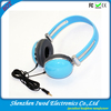 Cheap bulk headphones mp3 player use best buy promotional headphones for heineken