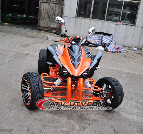 eec approved 4 wheelers racing atv 250cc for sale at2001 buy racing atv for sale eec. Black Bedroom Furniture Sets. Home Design Ideas