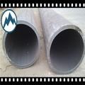 carbon steel pipe diameter 1500mm/schedule 80 carbon steel pipe