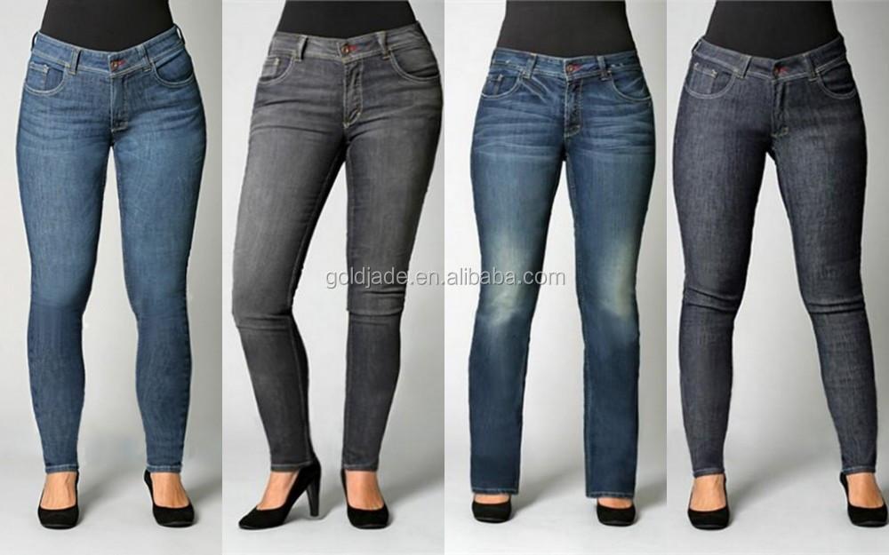Brilliant Summer Women Fashion Cool Cotton Blend Drawstring Jogger Pants Bottoms