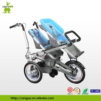Best price High quality baby jogger bike for sale