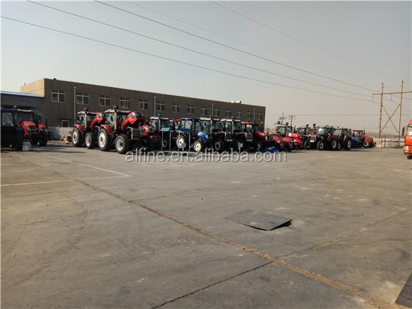 zubr mini tractor (22).jpg