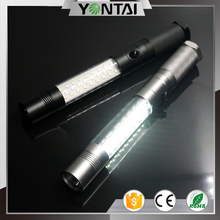 Factory direct-selling led torch, High quality Handheld led flashlight
