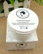 LAMARS PURIFYING CREAM Hot-sale in beauty shop