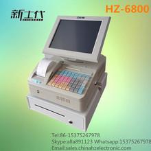 supermarket cash register machine computer cash register systems