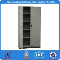 office furniture vertical filing cabinet cheap file steel cabinet for sale