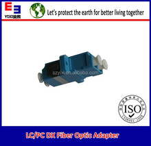 usb to lan port adapter FTTX Working Products