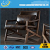 A031Modern Wholesale Hotel Furniture King Queen Chair