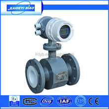 Wholesale china products mass air flow sensor