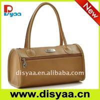 2012 women handbags seoul korea