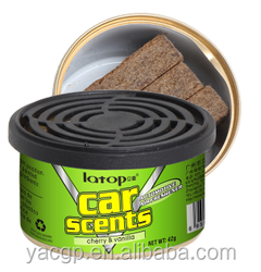 Car scented air freshener mini air freshener car air freshener custom car air freshener