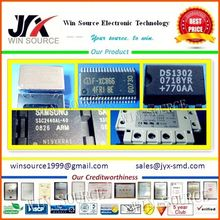 MCP810T-300I/TT(RS) (ICs)