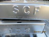Scaffold Steel Catwalk for Kwikstage