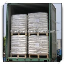 Factory supply film grade/injection grade Virgin HDPE / LDPE / LLDPE granules from factory hot sell