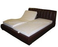 Hospital Electric Bed sheet