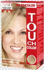 OEM nova fórmula toque Cor de cabelo tintura creme