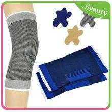 knee skin guard ,H0T016 neoprene knee guard , spandex knee sleeve
