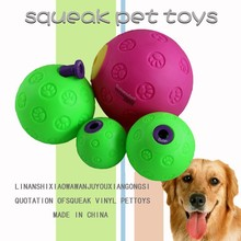 2015 high quality dog product dog chew toy pet toys for dog