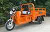 rickshaw for cargo/tricycle car/legal motor tricycle