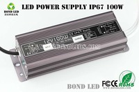 100w 12v switching power supply led light led driver ,12v dc motor,dc to ac inverter