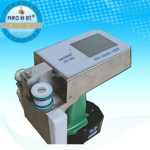 SMART MACHINERY ! Arojet minitype motor driver board for inkjet printer