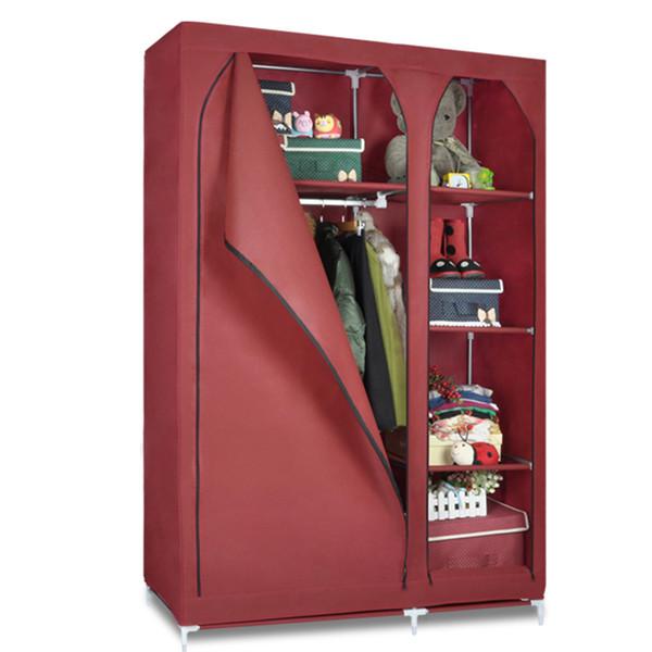 Ikea pliable armoire meubles de maison utilisation spécifique métal placards designs