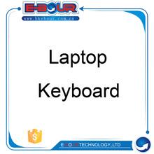 US Keyboard for Samsung R467 R465 R463 R420 R428 R429 R468 R470 Notebook Keyboard