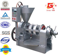 A+ OIL PRESS HERE ! check video in specification for oil press machine oil expeller