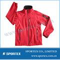 Chaqueta softshell impermeable para hombre de alta calidad OEM,Chaqueta Softshell impermeable, chaqueta al aire libre