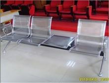 A la espera de muebles asientos aeropuerto/aeropuerto sillas para sentarse ya-78a