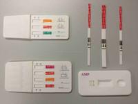laboratory medical device INV antibiotics rapid test