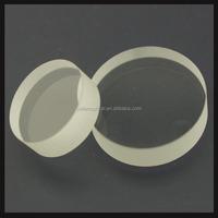semi finished optical lens blanks