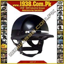 FG Full Dress Duty Helmet {- Made-To-Order -}