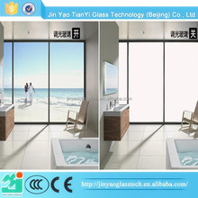 2015 China Excellent Hot sales Intelligent glass window