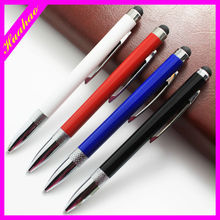 novelty item logo promotion gift high quality pen corporate pen
