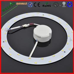 Cheap 18W CFL Retrofit Kit Led Ring Light