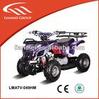 mini atv fabricantes de karts para crianças