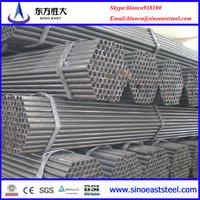 good nippon steel pipes
