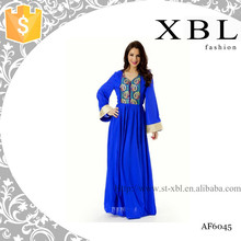New Model Abaya In Dubai Apparel