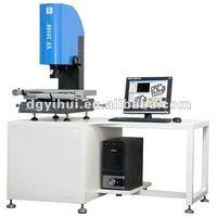 Air temperature Measurement Instrument YF-2010F