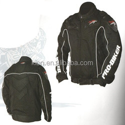 Cheap Price leather motorcycle jacket,motorcycle jackets