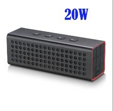OEM mould Custom logo audio bluetooth speaker speakers subwoofer