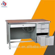 customized Computer Desk made in China