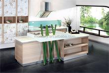 hot ! modern euro style commercial bathroom vanities
