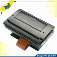 58mm Taximeter Receipt Printer