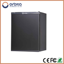 absorption refrigerator manufacturers