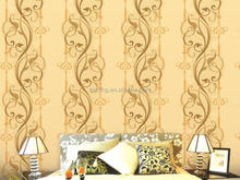 wallpaper ideas,polka dot wallpaper,seabrook wallcovering