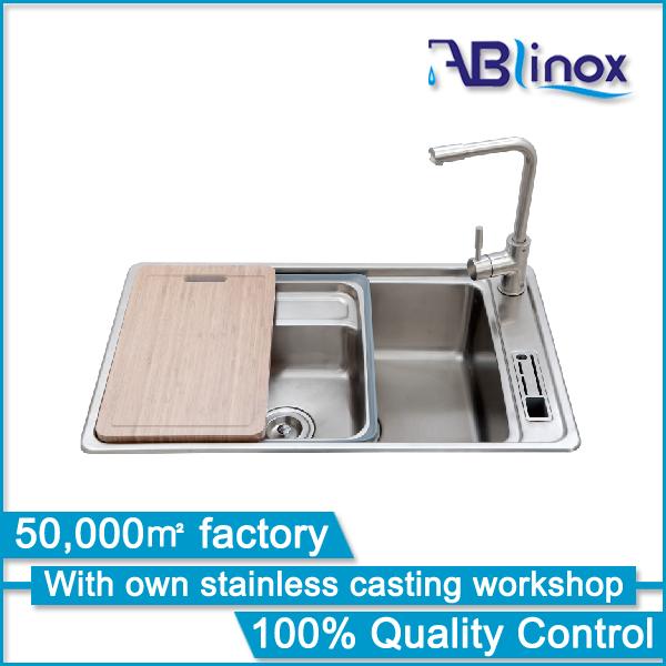 kitchen sink manufacturers kitchen sink for sale buy kitchen sink